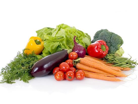 Variedades de hortalizas recomendadas para la siembra en la huerta