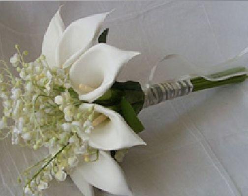 Como armar un ramo de flores: materiales, especies y plantas a utilizar