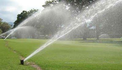 Sistemas de riego para jardines mantemiento jardin riego for Aspersores de riego para jardin