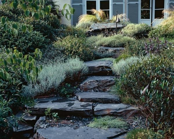 10 consejos de jardiner a ecol gica mantemiento jardin for Jardineria ecologica