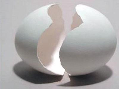 huevo_1