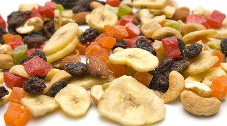 frutas desecadas1