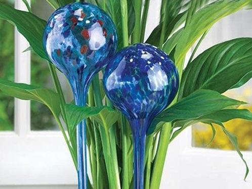 globo agua_0