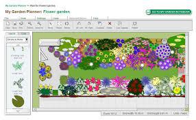 programa diseo jardines