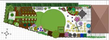 C mo usar un software para dise ar tu jard n dise o jardin for Software diseno jardines