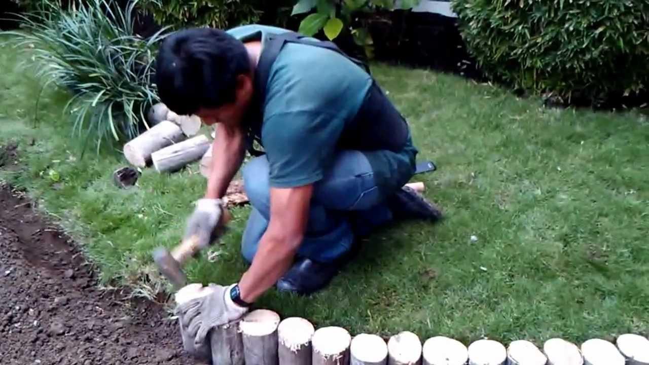 Cómo armar un jardín profesional de forma sencilla en tu casa