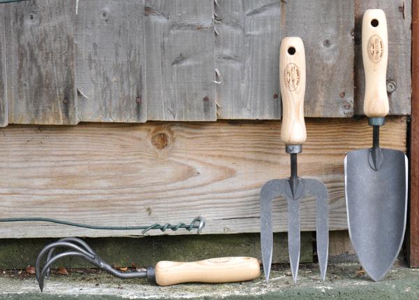 herramientas jardineria0