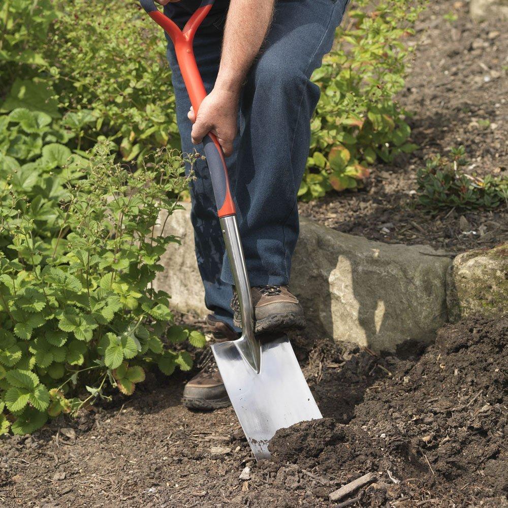 preparar suelo1