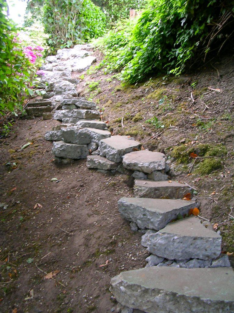 escalera-jardin1