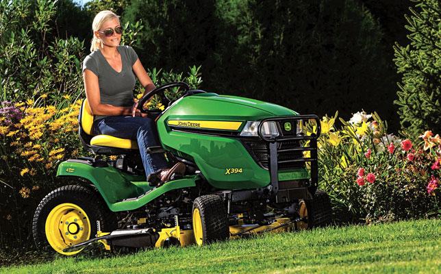 tractor-cortacesped1